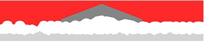 J.L. Waller Roofing Logo